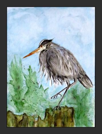 blue heron framed.jpg